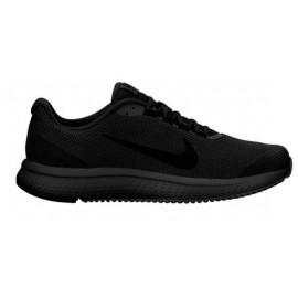 Zapatillas Nike Runallday negro hombre