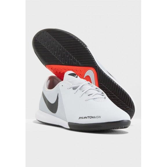 Botas de Fútbol Nike Phantom Vsn Academy Ic Hombre - Deportes Moya 8f8bb547c27d8