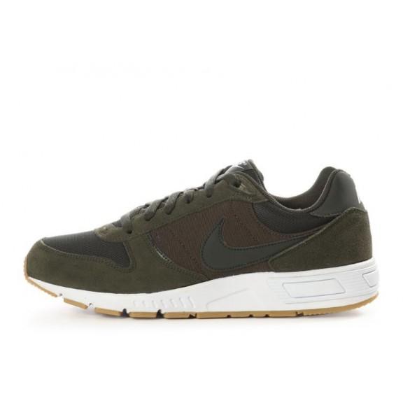 26fafc98a4307 Comprar Zapatillas Nike Nightgazer Verde Hombre - Deportes Moya