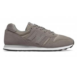 Zapatillas New Balance WL373.MMS gris mujer