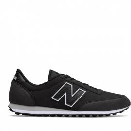 Zapatillas New Balance U410.KWG negro hombre