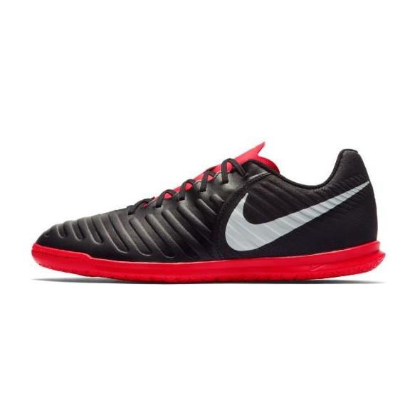 0fa75cbe Botas de Fútbol Sala Nike Legendx 7 Club (Ic) Negro Hombre ...