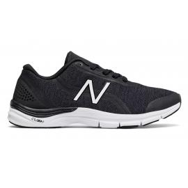 Zapatillas New Balance WX711.JB3 negro mujer