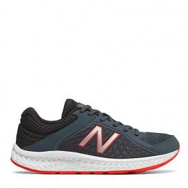 0ebb8447a14 Comprar Zapatillas New Balance de Running de Hombre - Deportes Moya