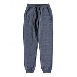 Pantalón chandal Quiksilver Everyday gris junior