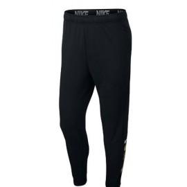 Pantalón Nike Dry negro/camuflaje hombre