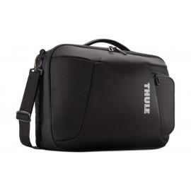 Mochila/ maletin viaje Thule Accent Laptop Bag 15,6 negro