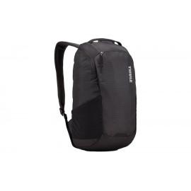 Mochila viaje Thule Enroute 14L D-pack negro 3203586