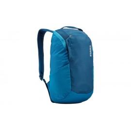 Mochila viaje Thule Enroute 14L D-pack azul 3203590