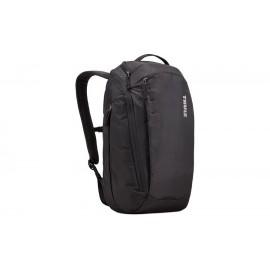 Mochila viaje Thule Enroute 23L D-pack negro 3203596