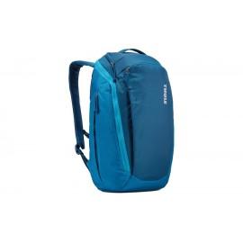 Mochila viaje Thule Enroute 23L D-pack azul 3203600