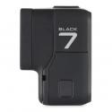 Camara acción GoPro Hero 7 black con tarjeta SD
