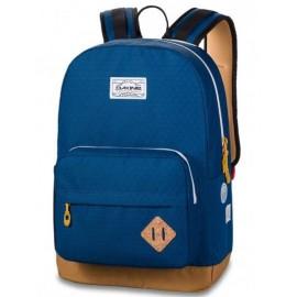Mochila Dakine 365 Pack 30L azul
