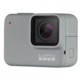 Camara acción GoPro Hero 7 white