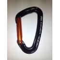 Mosqueton Qi´Rock Racing Key-Lock recto