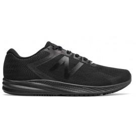 Zapatillas de running New Balance M490LB6 negro hombre