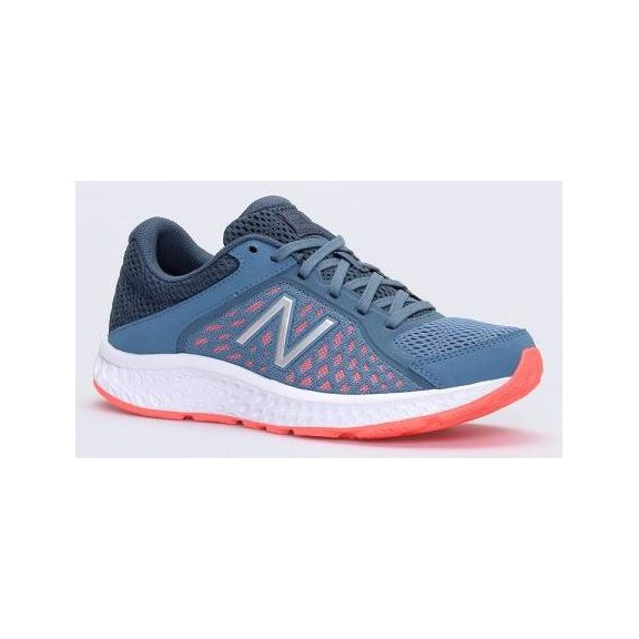 running mujeres new balance