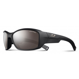 Gafas Julbo Rookie antracita junior