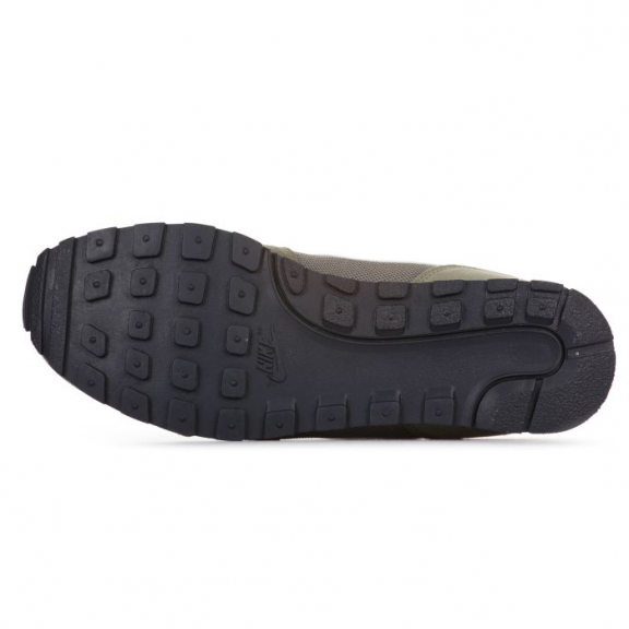99e225ea Hombre Kaki Zapatillas Venta De 2 Md Deportes Moya Runner Nike HOxqw0R