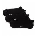 Calcetines Puma Sneakers Plain unisex negro