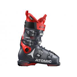 Botas esquí Atomic Hawx Ultra 110 S azul rojo hombre