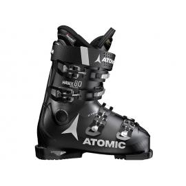 Botas esquí Atomic Hawx Magna 80 negro antracita mujer