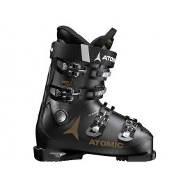 Botas esquí Atomic Hawx Magna 75 W negro oro mujer
