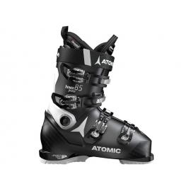 Botas esquí Atomic Hawx Prime 85 W negro blanco mujer