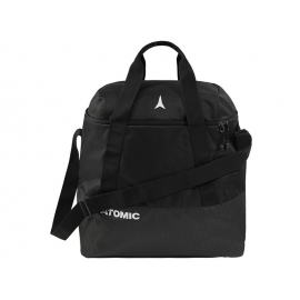 Bolsa botas Atomic Boot Bag negro unisex