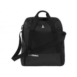 Bolsa botas Atomic Boot & Helmet Bag negro unisex