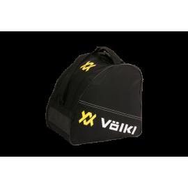 Bolsa botas Völkl Classic Boot Bag negro