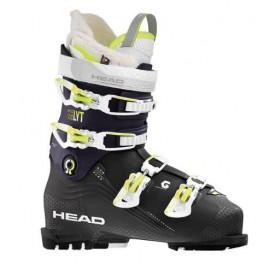 Botas esquí Head Nexo Lyt 100 W antracita negro mujer