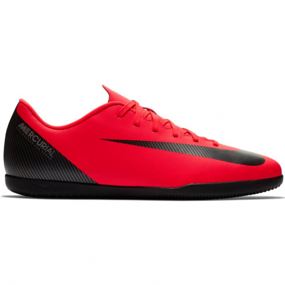Cr7 Hombre Moya Deportes Roja Ic Nike Fútbol Club Zapatillas Vapor 12 Tnz8Xxvwq
