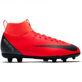 Zapatillas fútbol Nike...