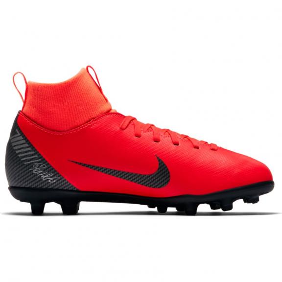 zapatillas de fútbol hombre nike