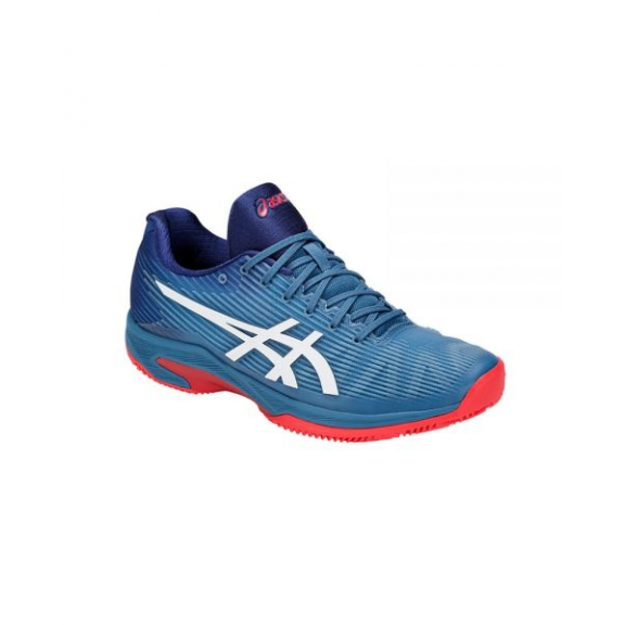 zapatillas asics padel clay