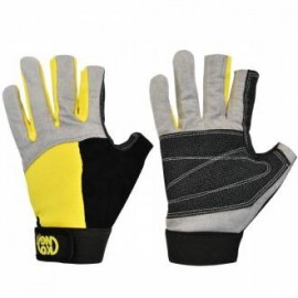 Kong Alex Gloves Guante k95201ywf2kk