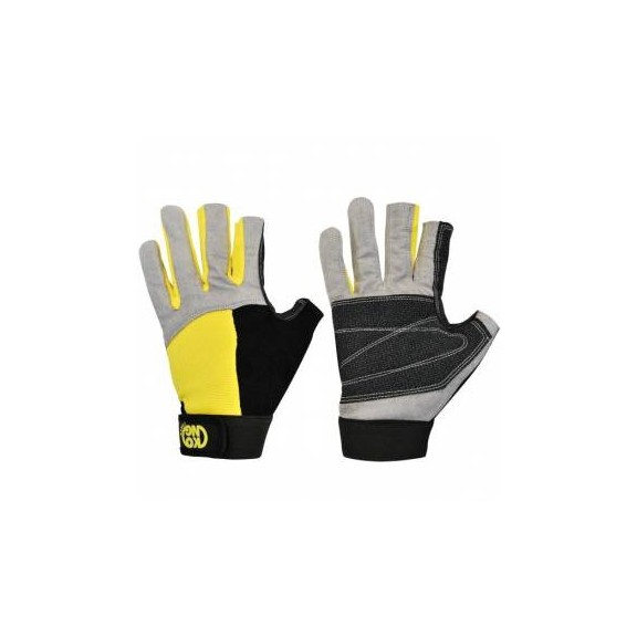 Guantes Kong Alex Gloves
