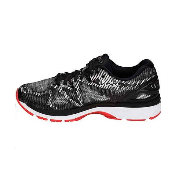zapatillas running hombre asics gel nimbus