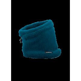 Cuello polar Trango Arco azul unisex