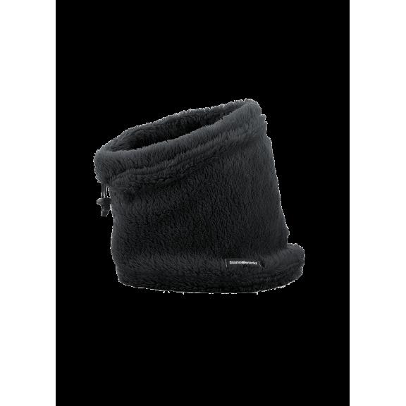 Cuello polar Trango Arco negro unisex - Deportes Moya b38013a7a41