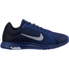 Zapatillas Nike Downshifter 8 marino junior