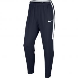 Pantalón Nike Dry Academy marino hombre