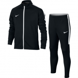 Chandal Nike Dry Academy football negro junior