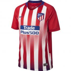 9fbd18107 Comprar Camisetas de Fútbol Oficiales LFP - Deportes Moya