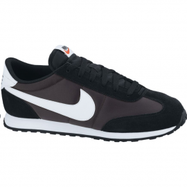 Zapatillas Nike Mach Runner