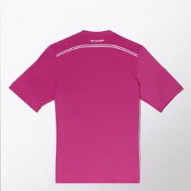 Camiseta R Madrid 2ª adidas 14/15 M37315