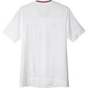 Camiseta Manchester United adidas AI6363