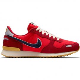 Zapatillas Nike Air Vortex SE roja hombre