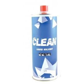 Limpiador Maplus Clean 1 Litro